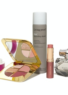 best-summer-products