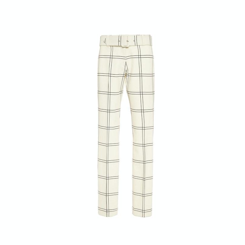Derek Lam crop pants