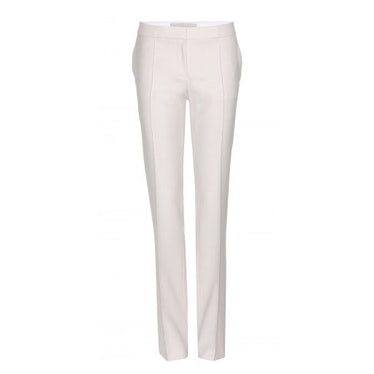 Stella McCartney Anna wool trousers