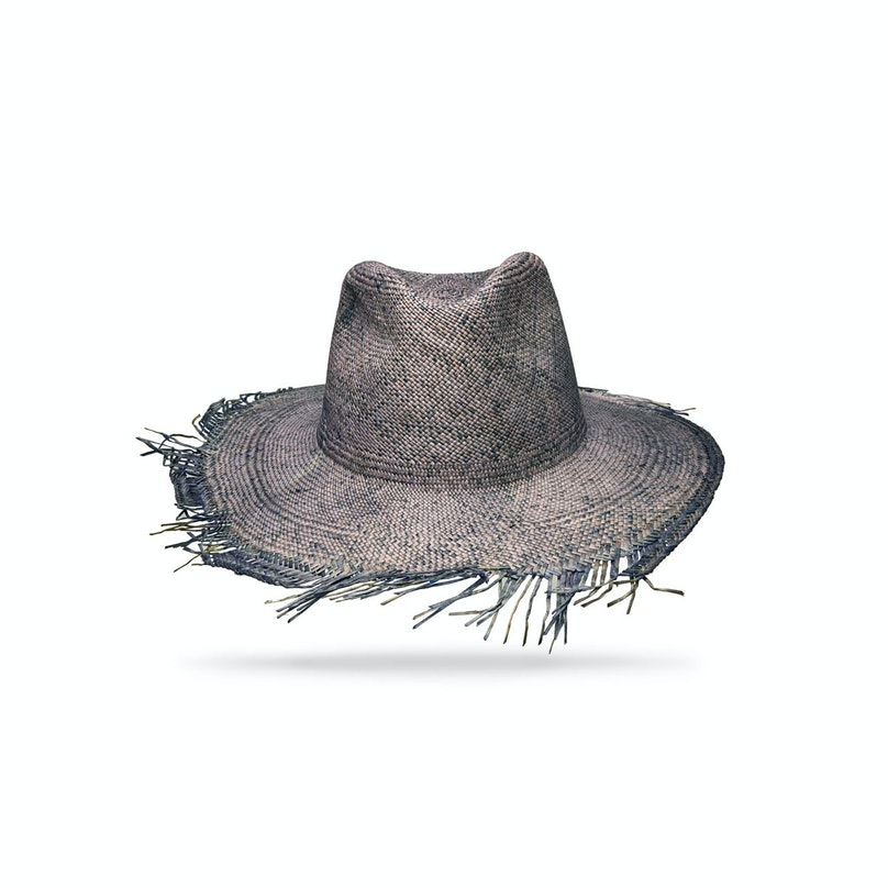 Worth & Worth Joplin hat