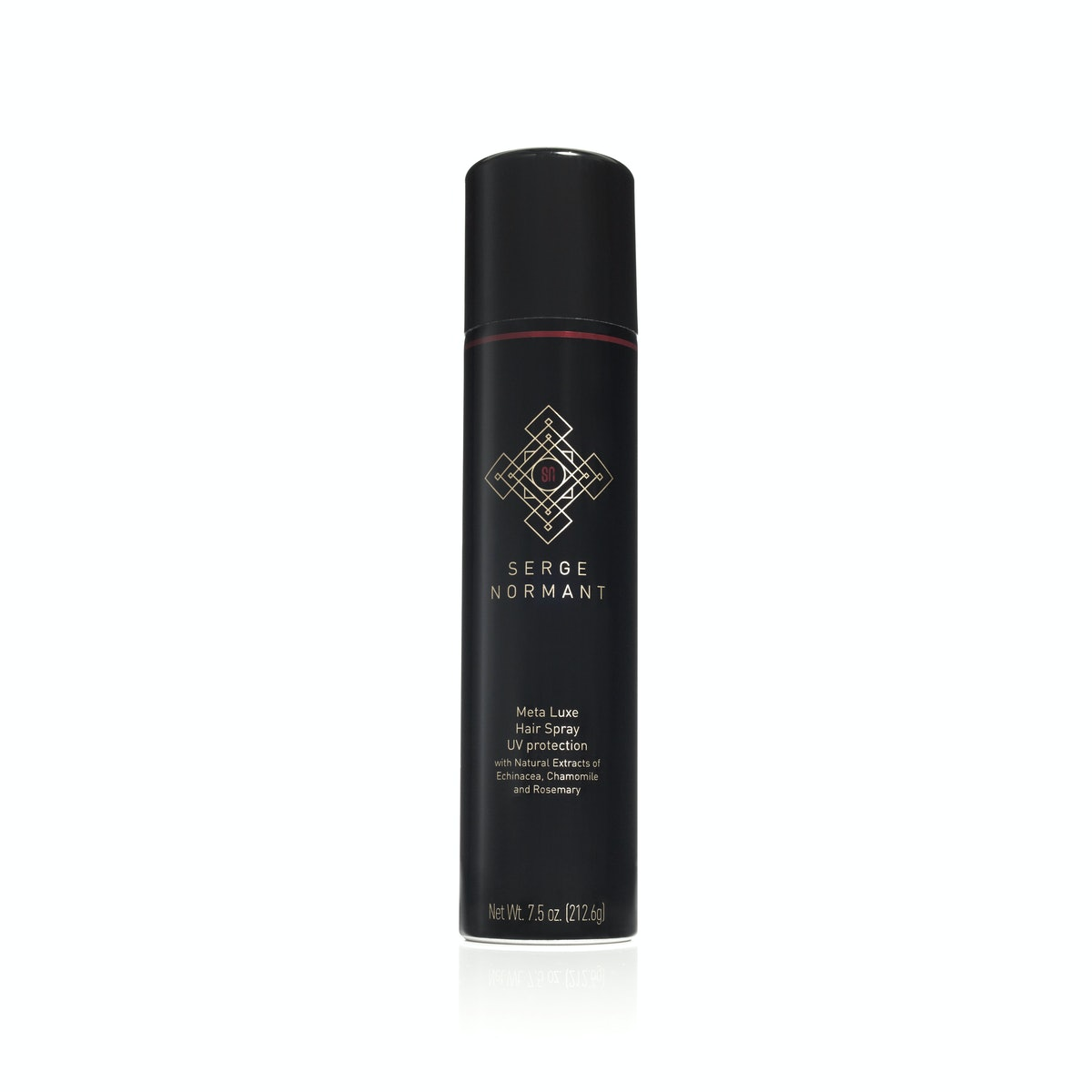 erge Normant Meta Luxe Hair Spray UV Protection