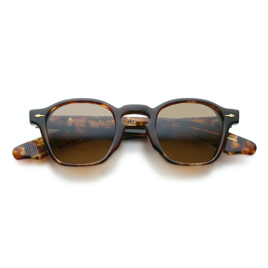 Jacques Marie Mage sunglasses