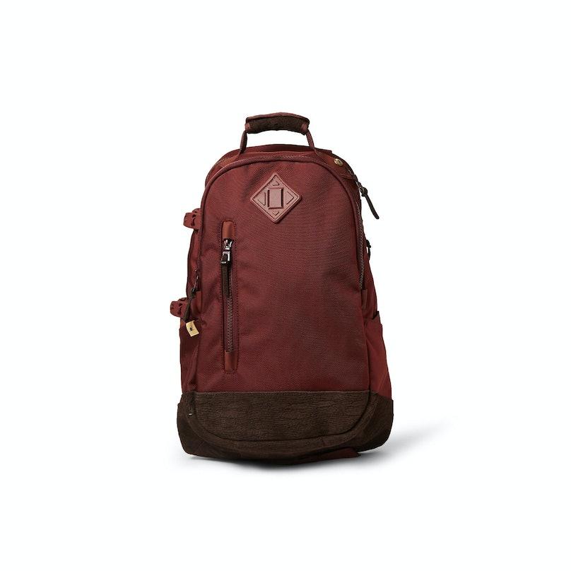 Visvim backpack