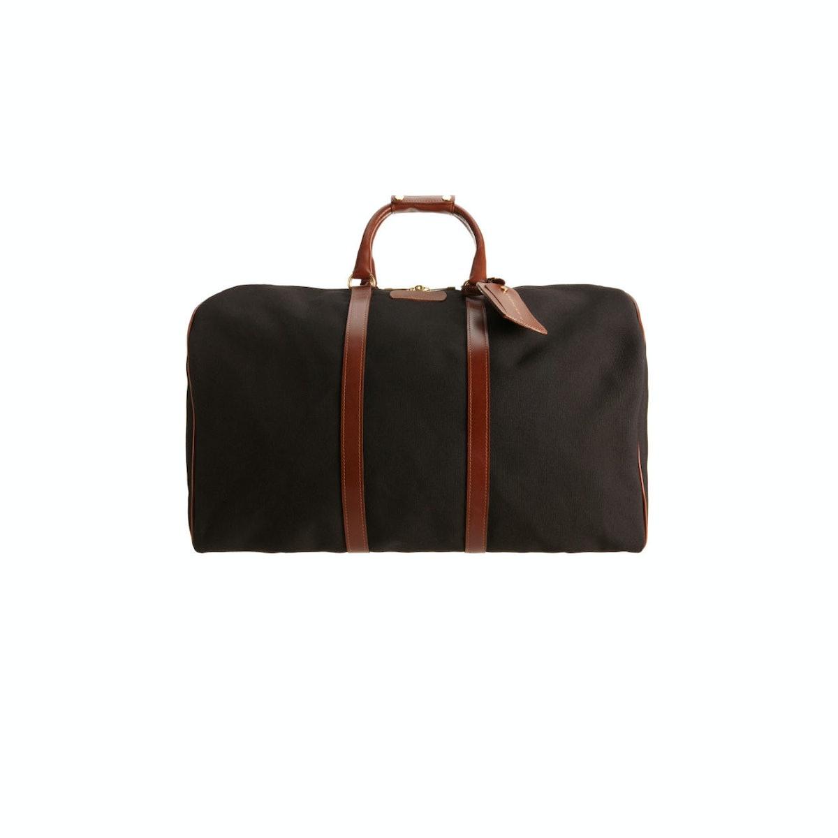 T Anthony bag