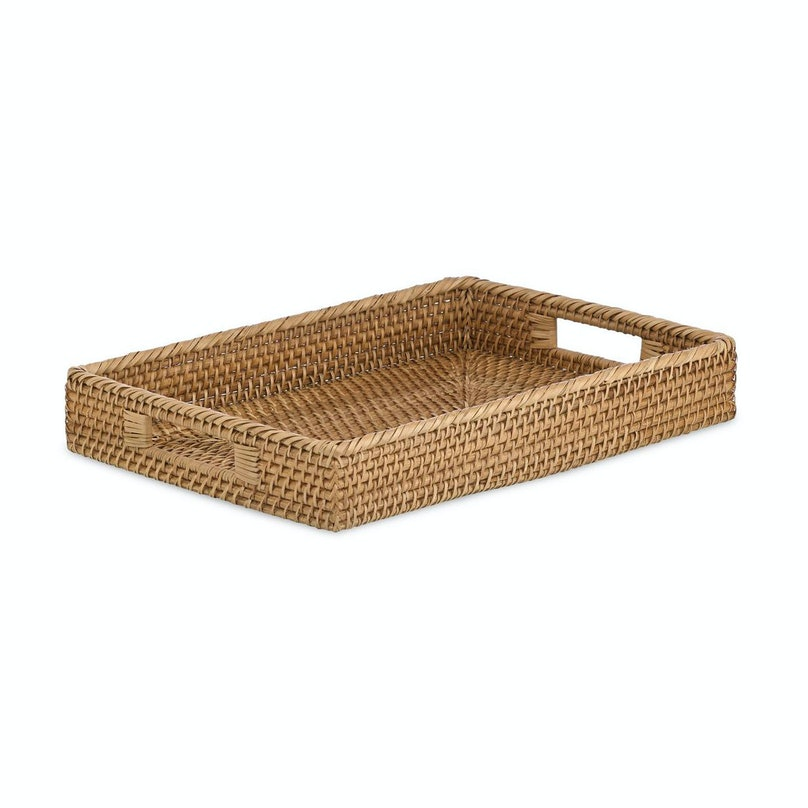 Aerin breakfast tray