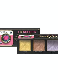 Too Faced Selfie Powder