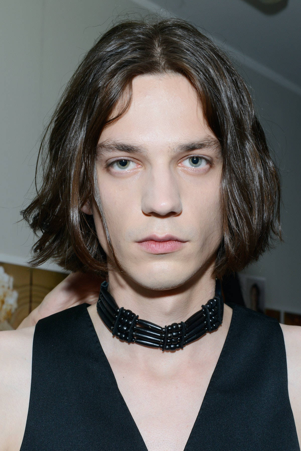 Costume National Homme Look 9