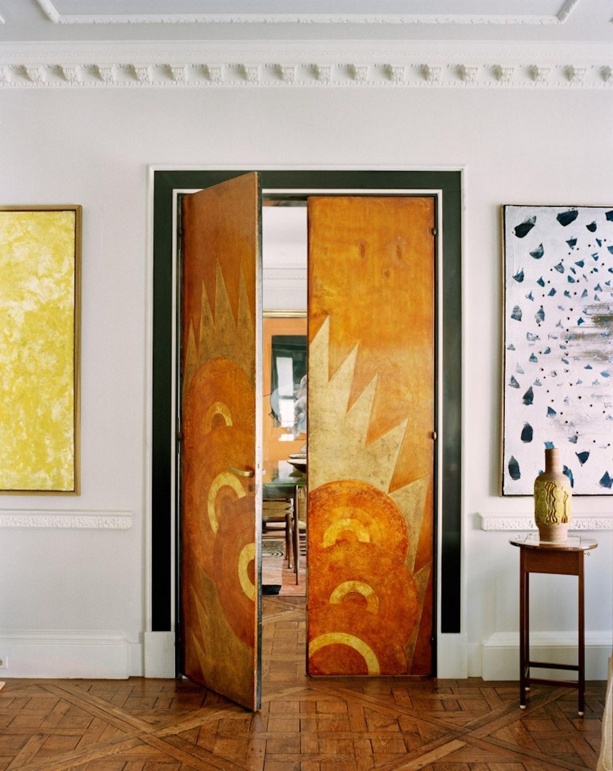 terry-de-gunzburg-art-deco-door-760x956
