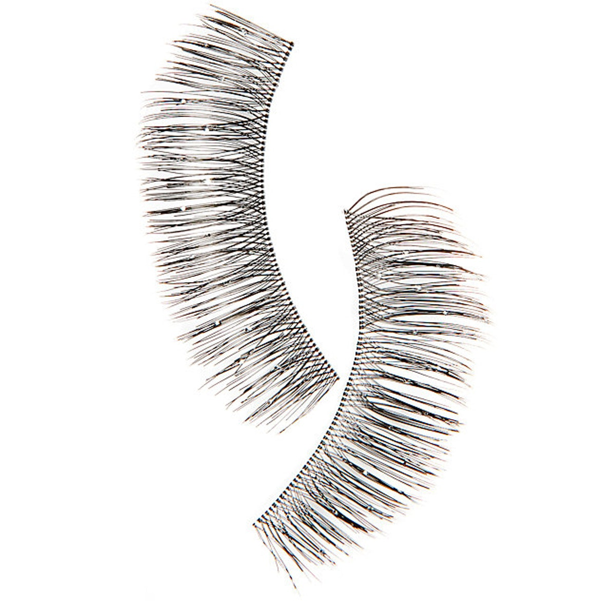 Beauty Is Life Midnight Lashes