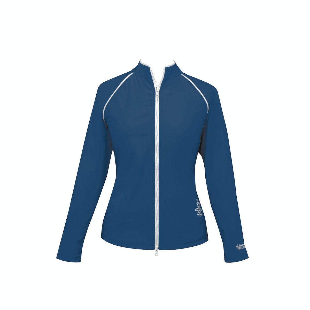 UVSkinz Water Jacket