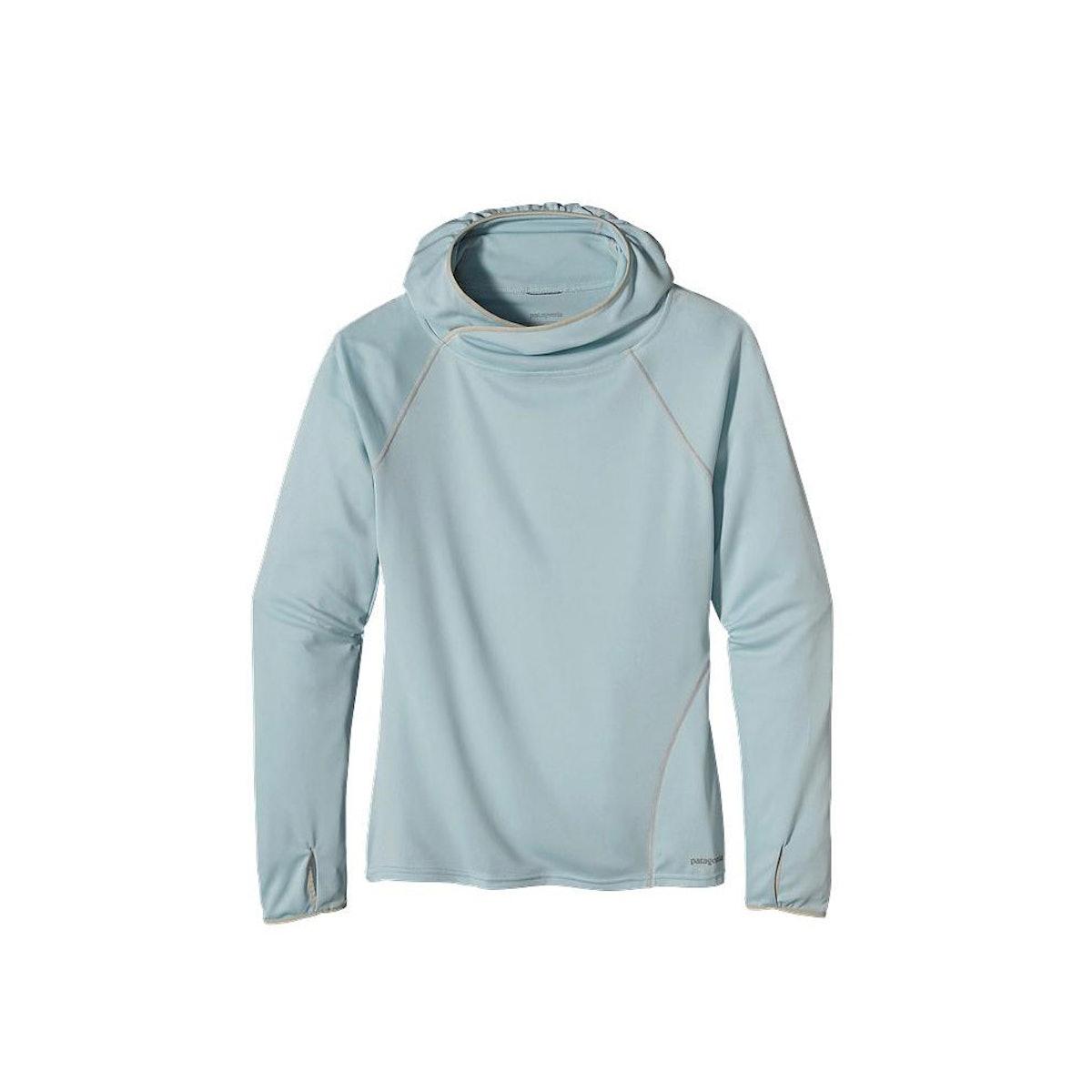 uv-clothing-2