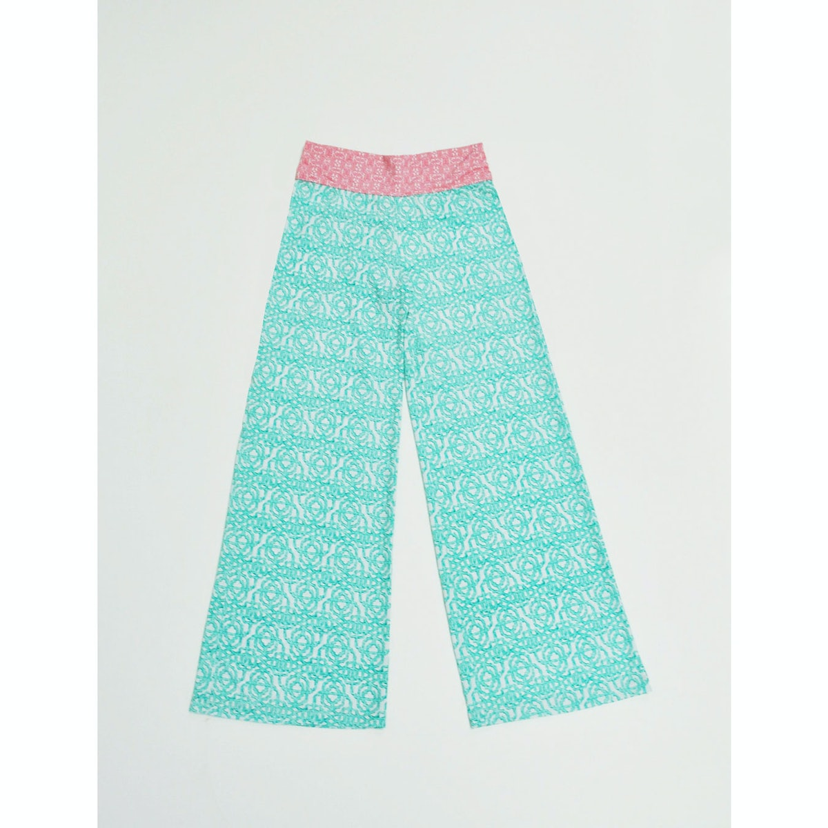 Cabana Life pants