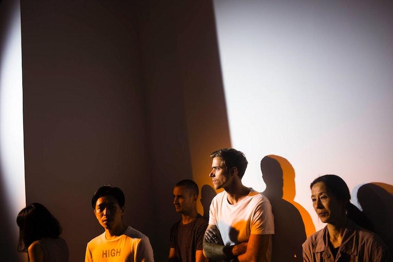 New York Fashion Week: Men's, Day 3