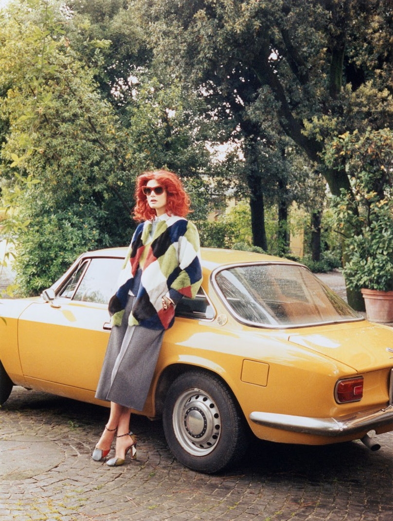 valentino-coat-760x1007