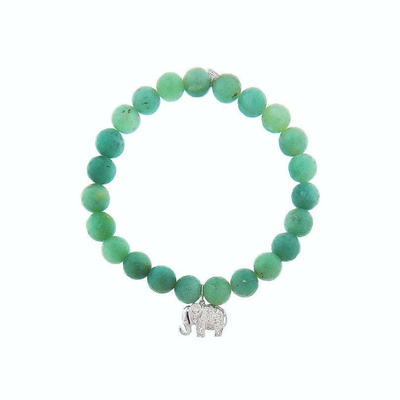 Sydney Evans bracelet