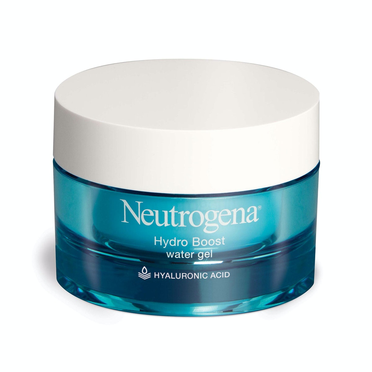 Neutrogena Hydro Boost Water Gel,