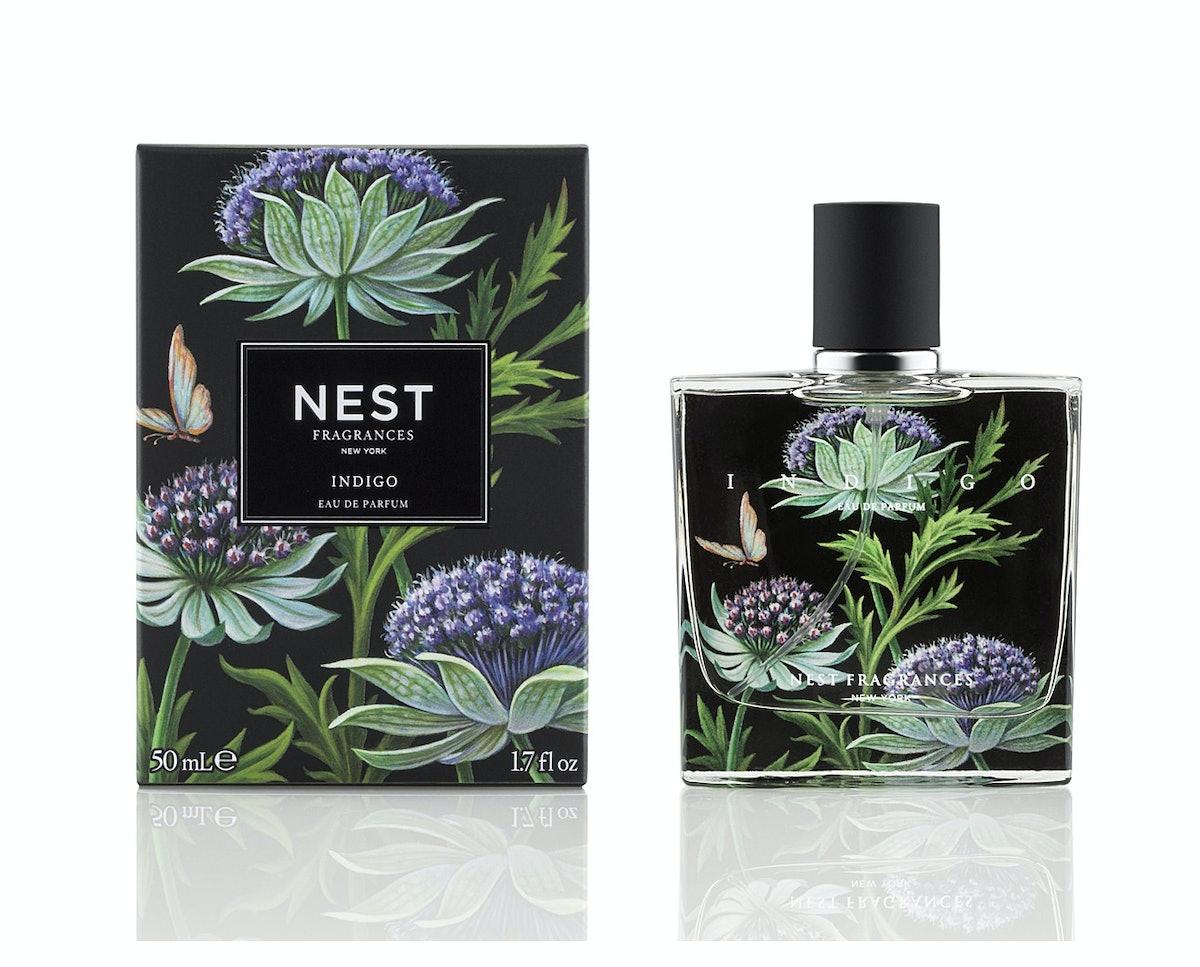 Nest Fragrances Indigo Eau de Parfum