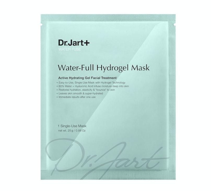 dr-jart-mask