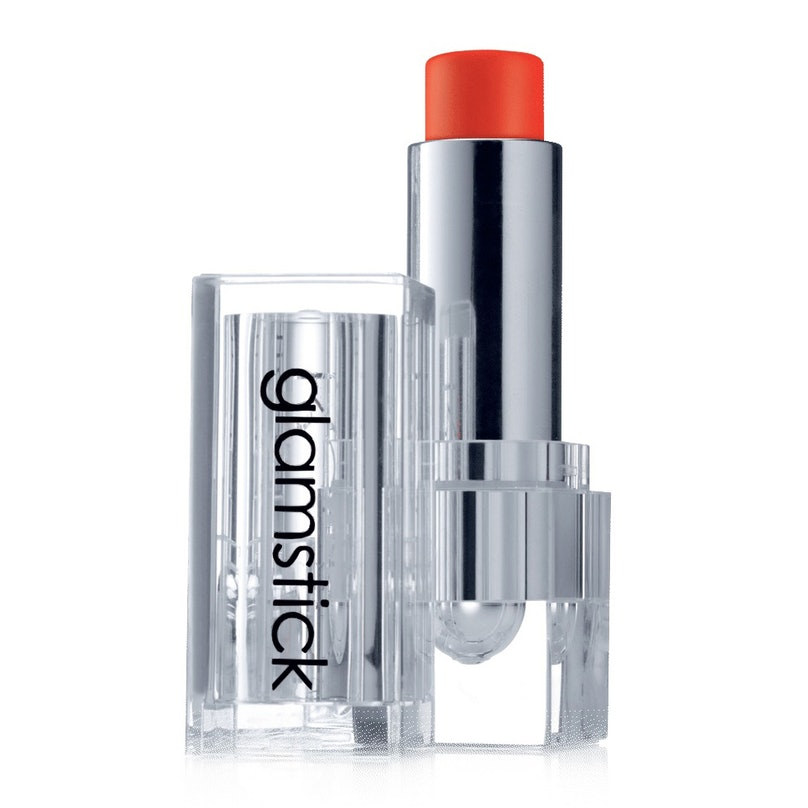 Rodial Glamstick in Psycho