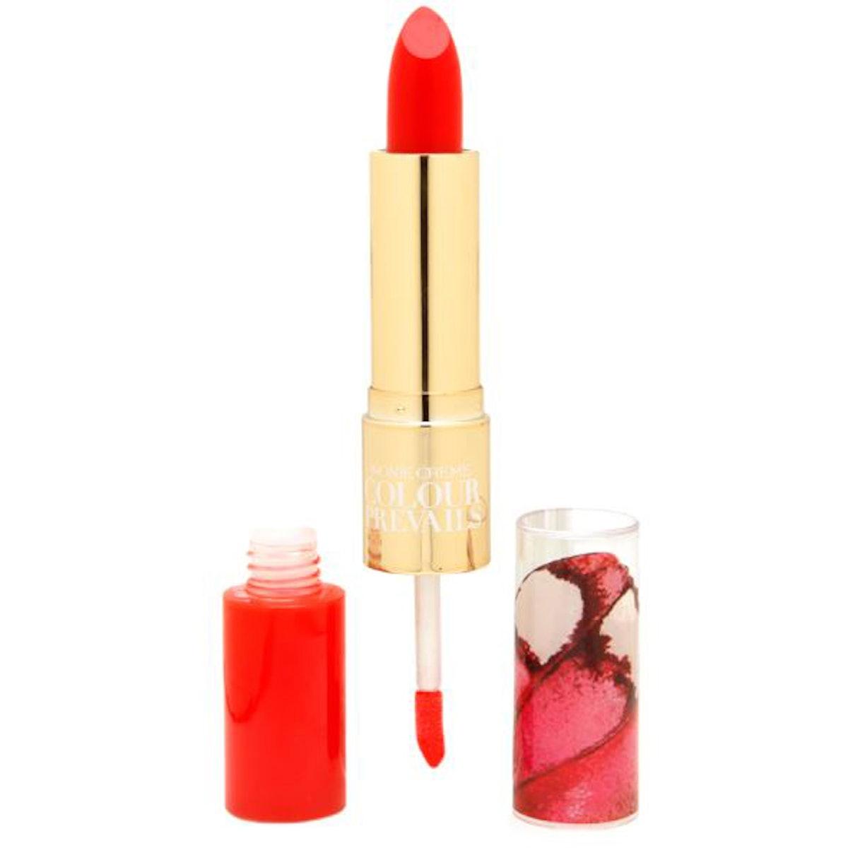 Noni Creme Colour Prevails Class Lip Duo