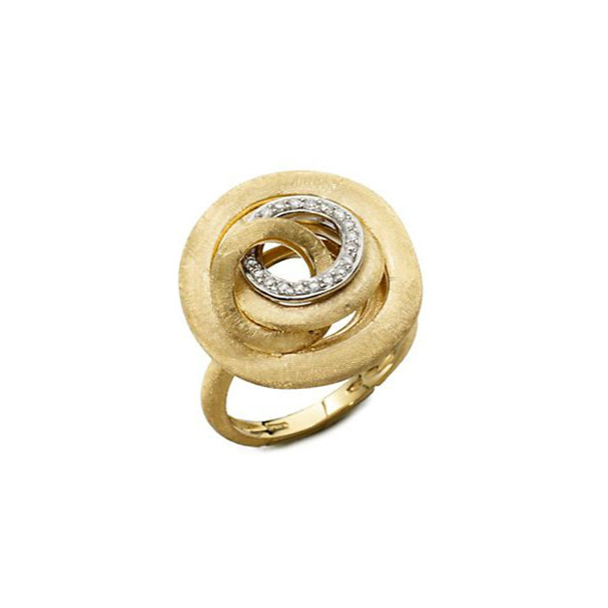 Marco Bicego ring