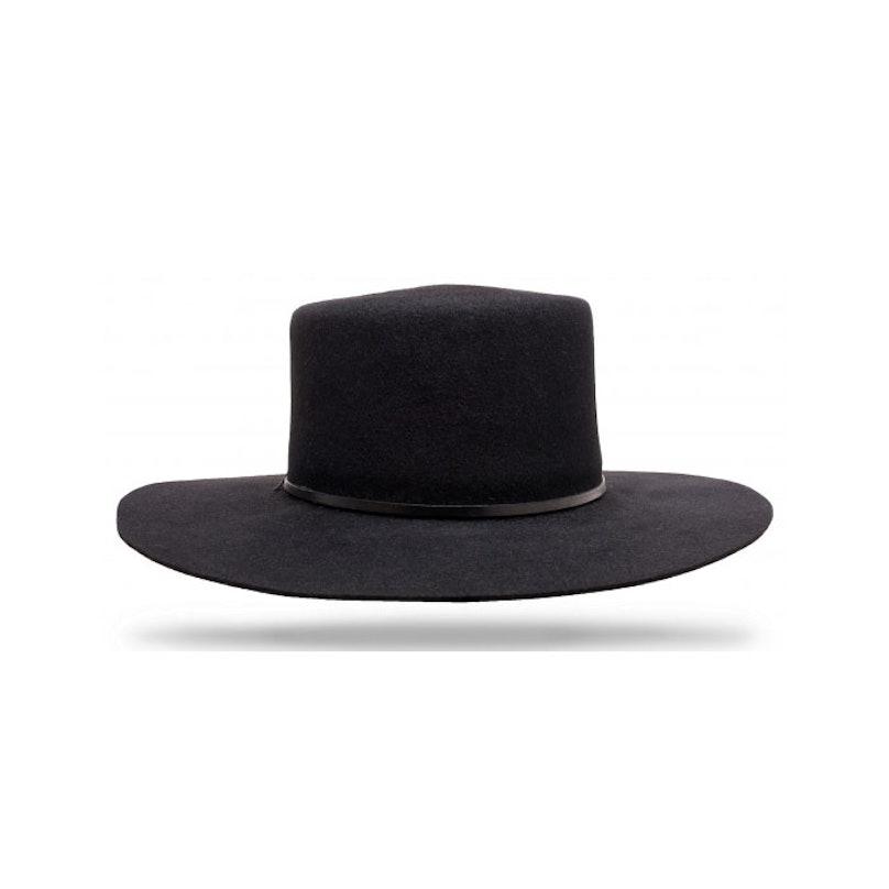 Worth & Worth hat