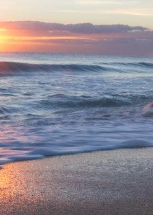 pb_sunrise_jan_15_02