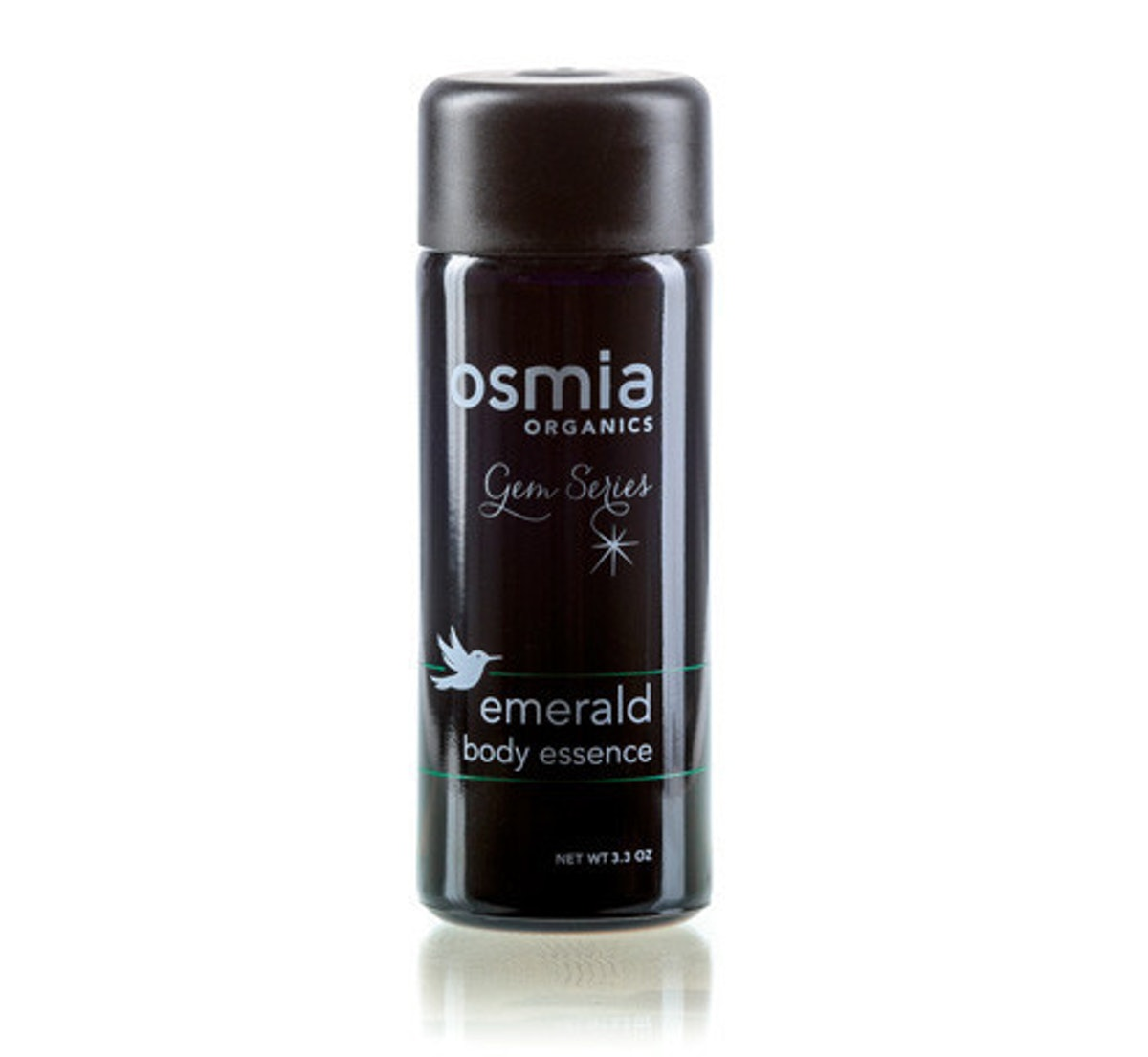 Osmia Emerald Body Essence