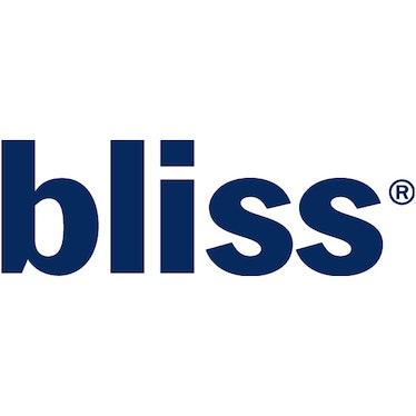 Bliss Spa Membership