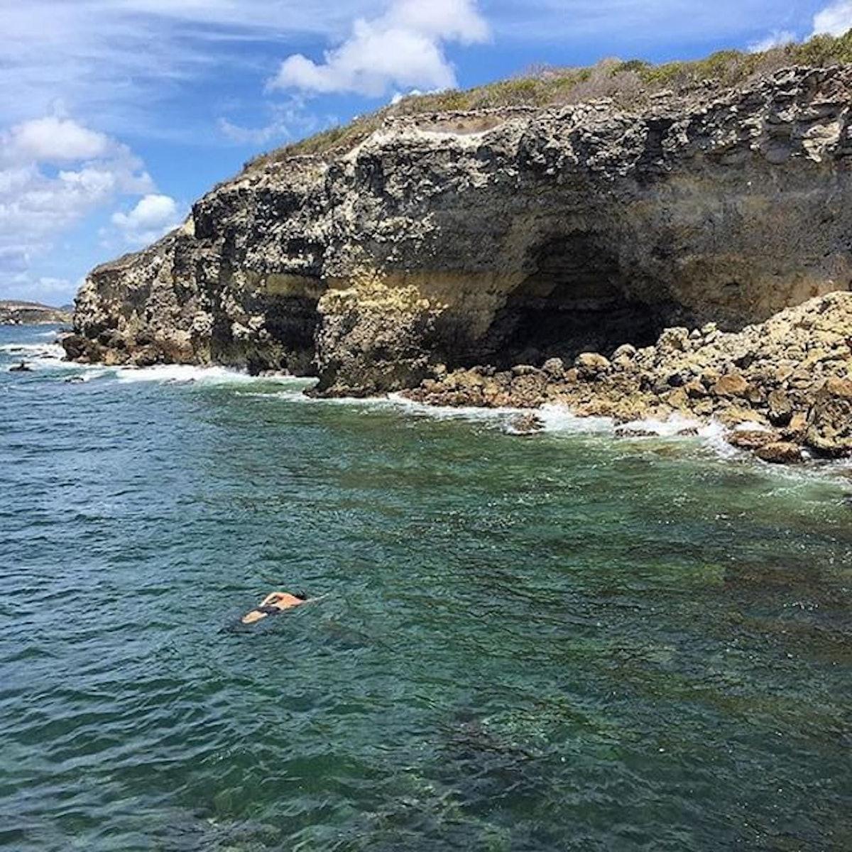 Vieques Puerto Rico
