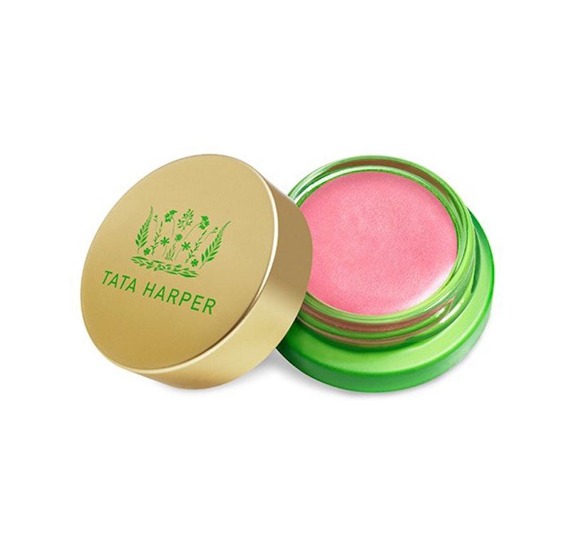 Tata Harper Volumizing Lip and Cheek Tint