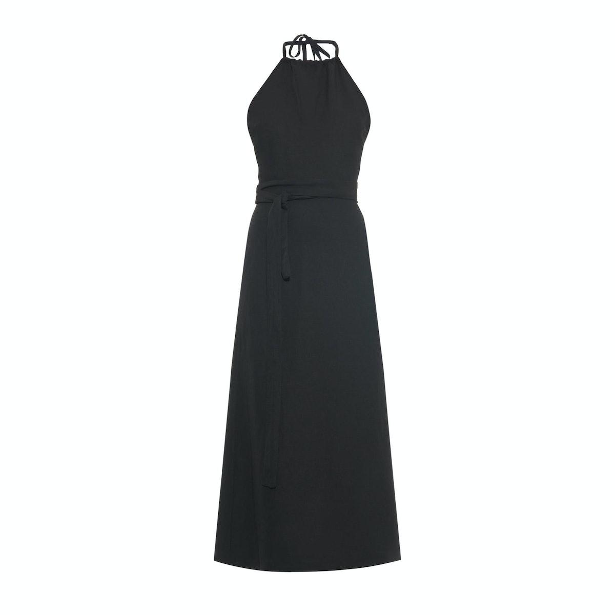 Raey dress