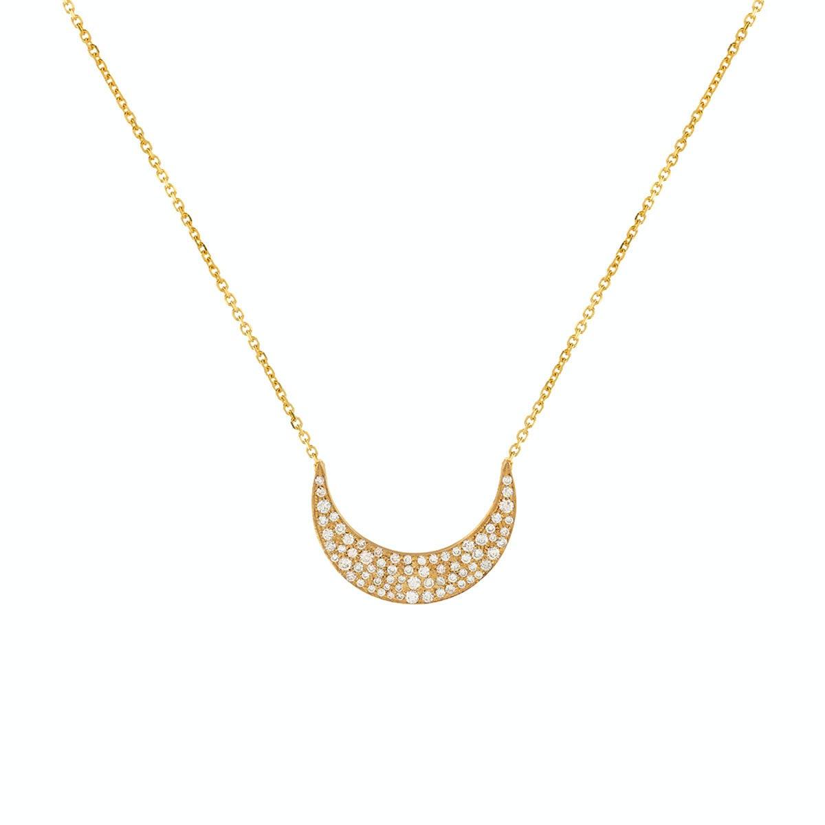 Noor Fares necklace