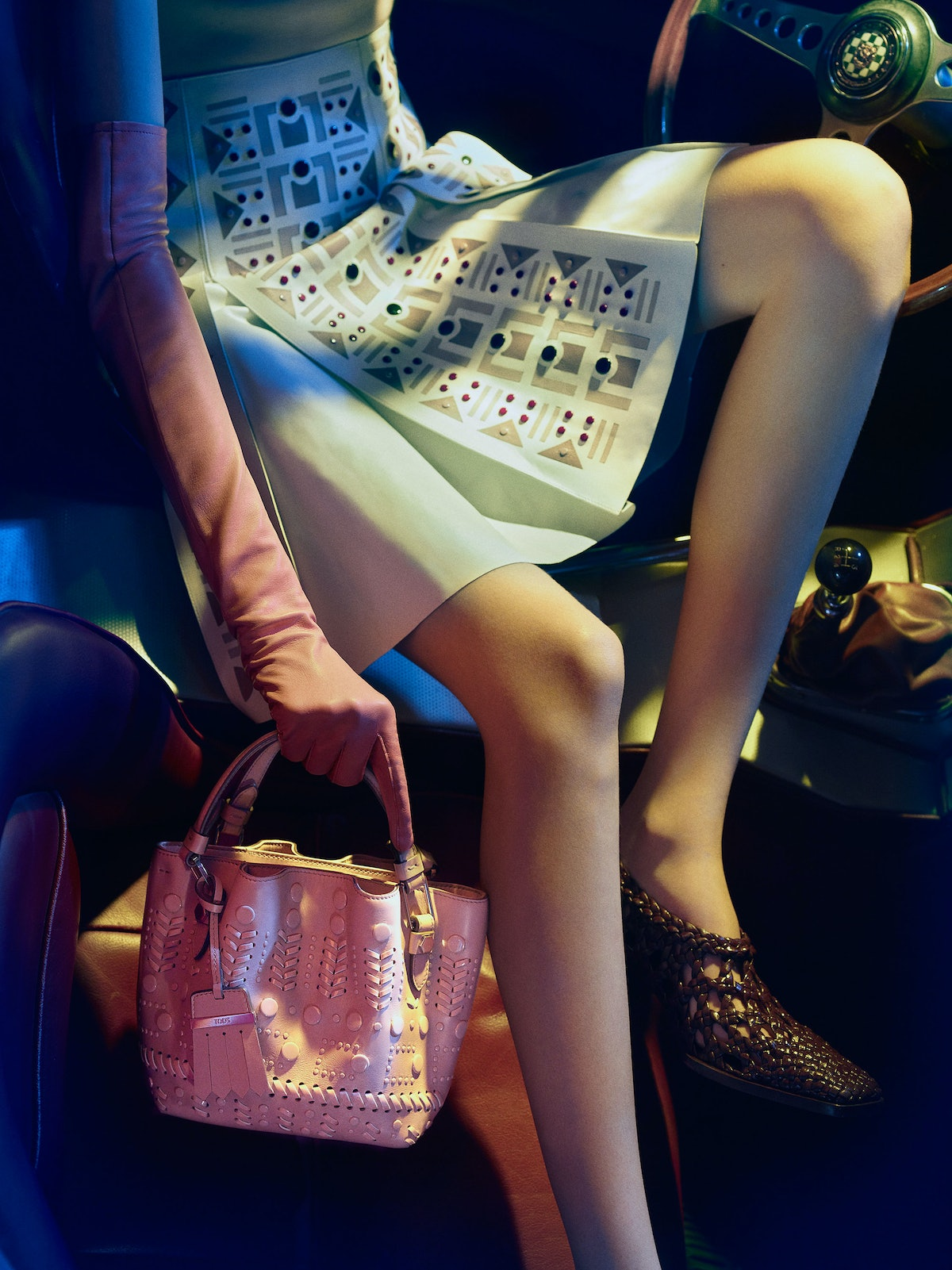 Fall's Best Bags