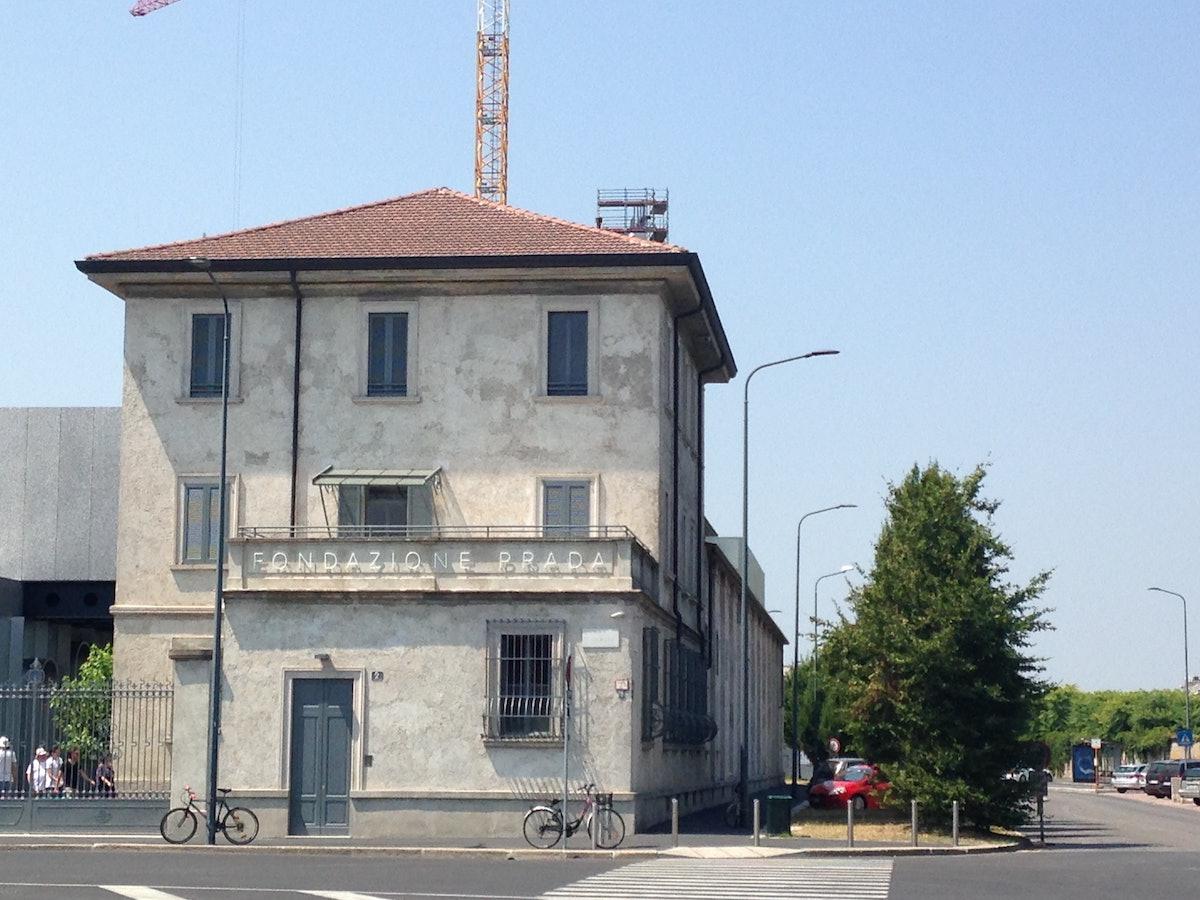 Araks Italy