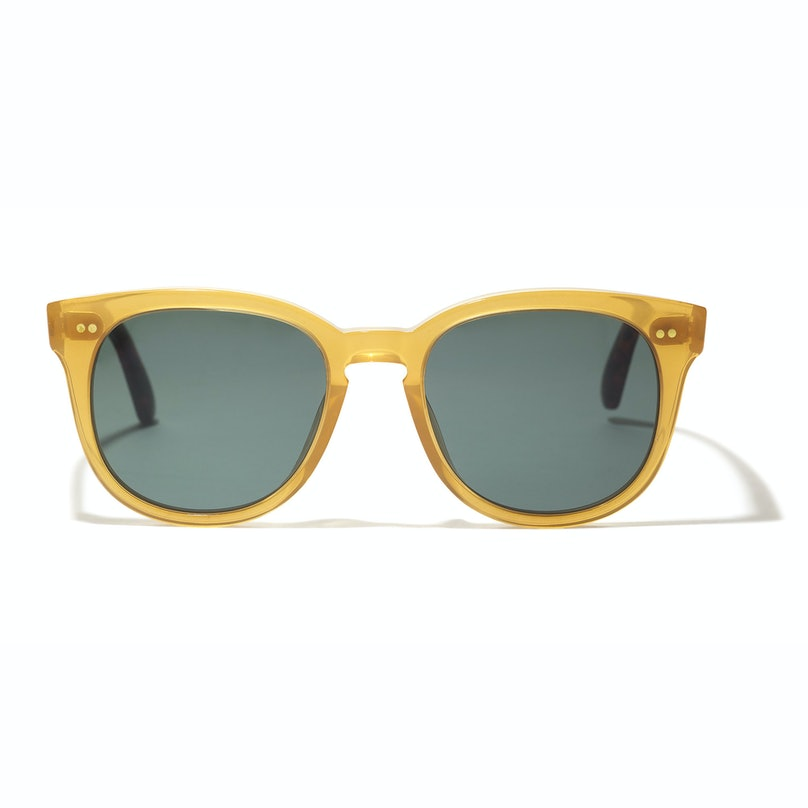 Toms sunglasses