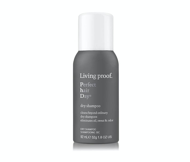 Living Proof PhD Dry Shampoo Travel Size