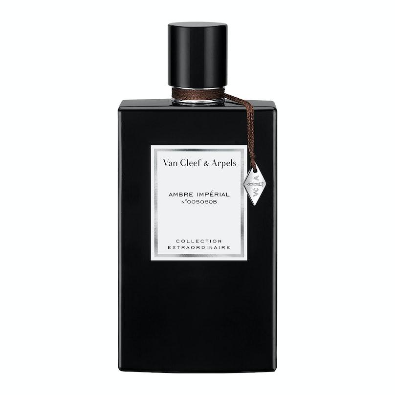 van-cleef-arpels-perfume