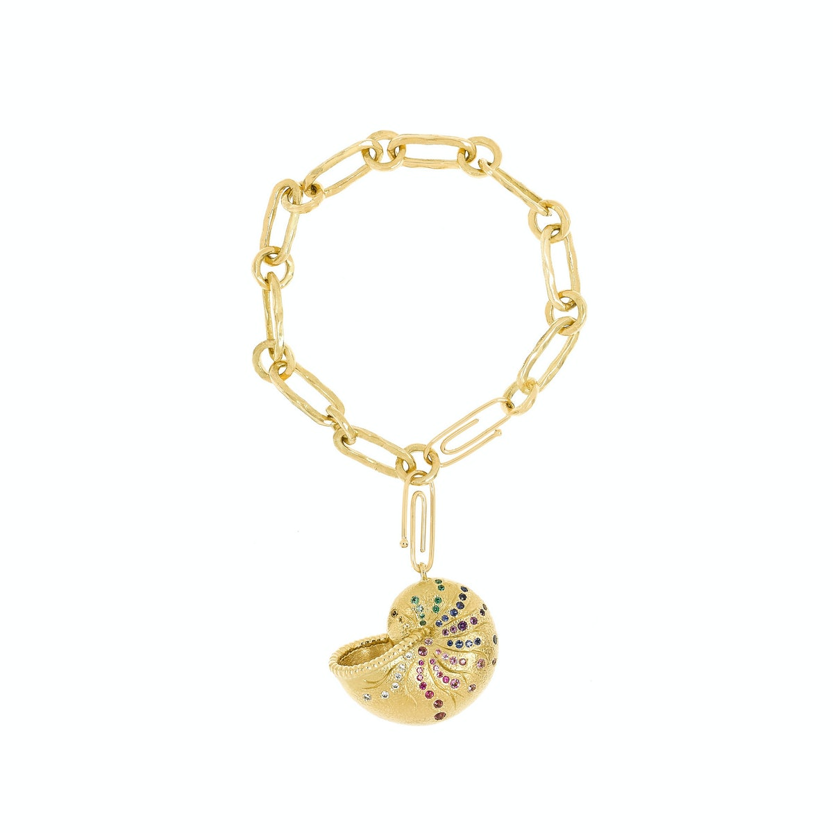 Aurelie Bidermann Fine Jewelry bracelet