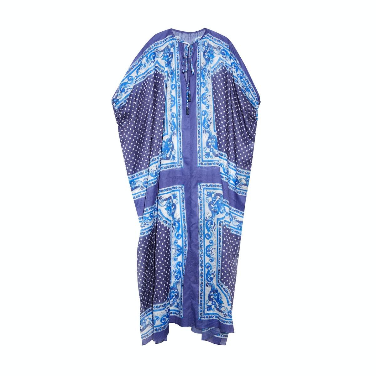 Dolce-&-Gabbana,-MatchesFashion.com,-$1068-1