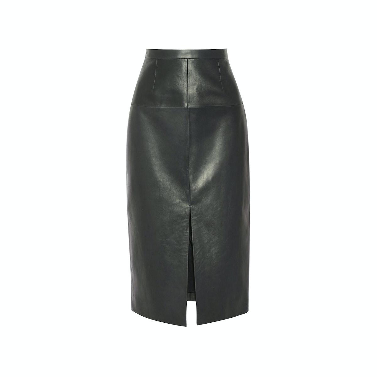 Jason Wu skirt