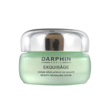 Darphin Exquisage Beauty Revealing Cream