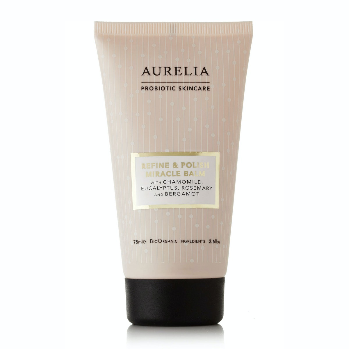 Aurelia Refine & Polish Miracle Balm