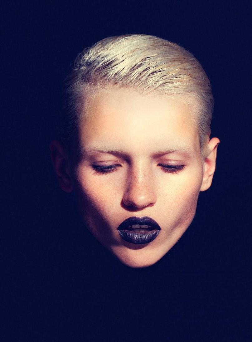 bear-black-dramatic-lipstick-search-e1394638636857-760x1031