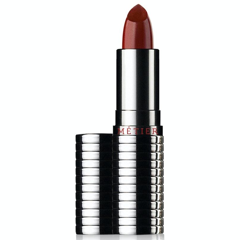 Le Metier de Beaute Hyrdra-Crème Lipstick
