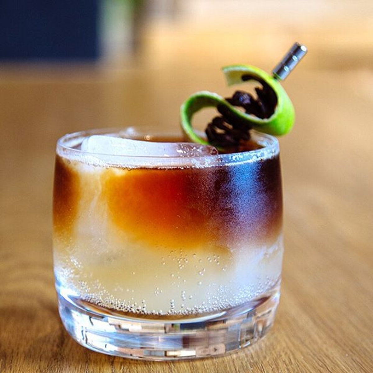 cocktail instagrams