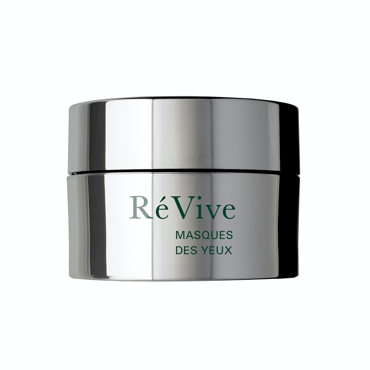 RéVive Masque Des Yeux Revitalizing Eye Mask