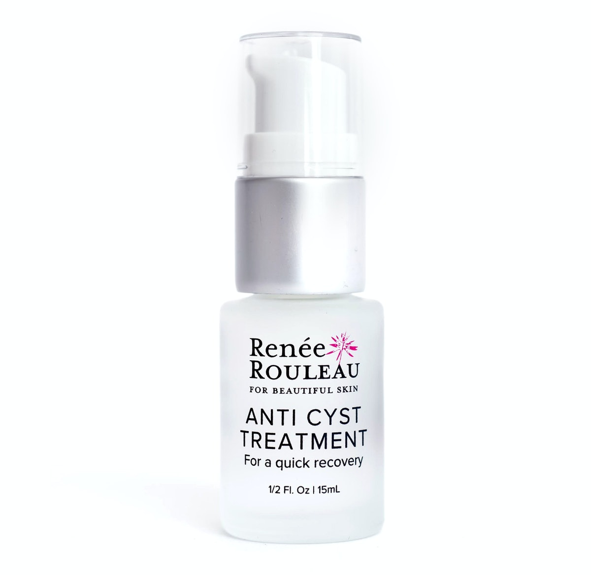 Renée Rouleau Anti-Cyst Treatment
