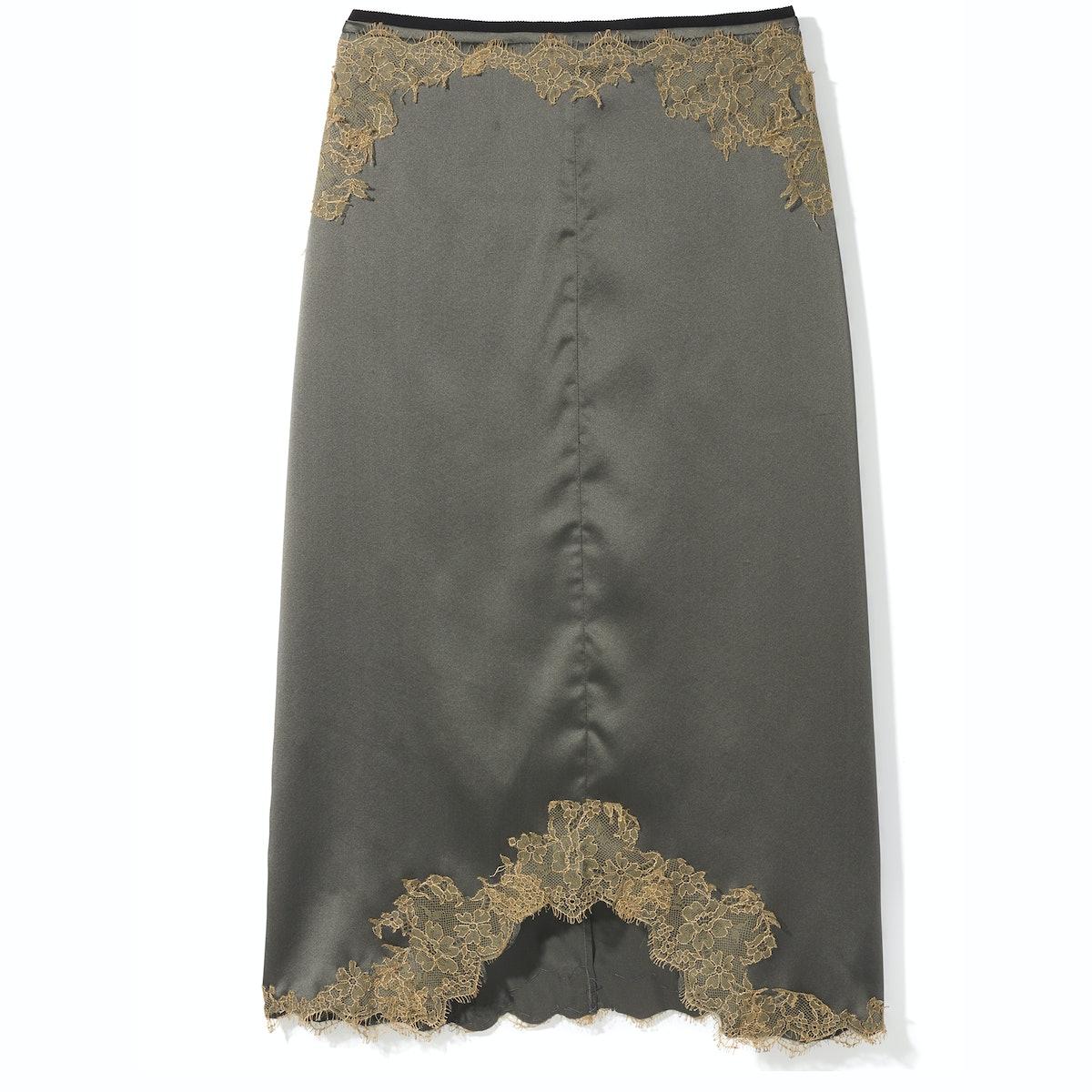 Rag & Bone skirt