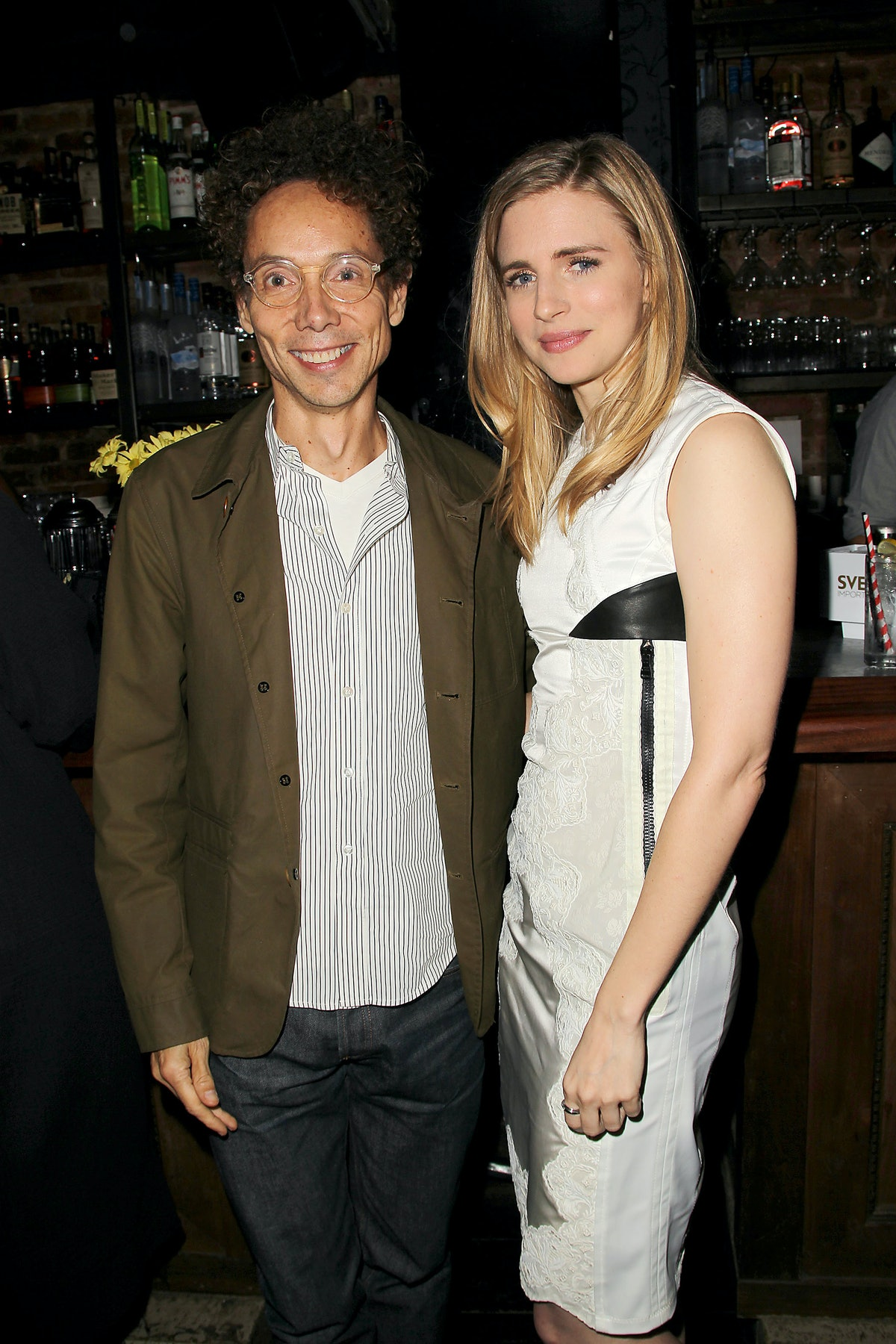 """Piaget Presents a Special New York Screening of """"The Keeping Room"""" - After Party"""